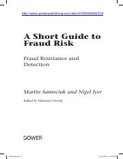 Short_Guide_to_Fraud_Risk_Ch1.pdf