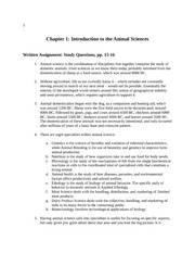 ANSI 1124_Ch 1_Allison Thompson
