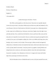 Erwc animal rights essay huynh 1 kimberly huynh ms swanson csu