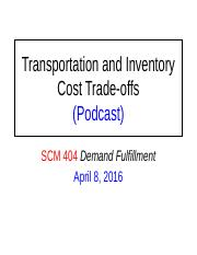 Class_31_Transportation_and_Inventory_Tr