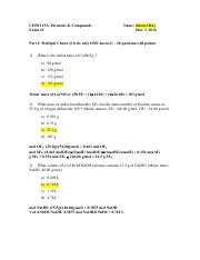 CHM115A_S17_PracticeExam2_AnswerKey.pdf