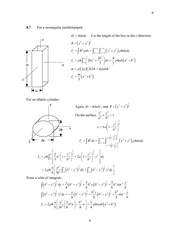 Analytical Mech Homework Solutions 108