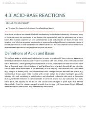 4.3: Acid-Base Reactions - Chemistry LibreTexts.pdf