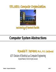 02-Computer-Abstractions.pdf