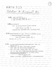 W07MATH323_Solutions-A2