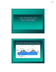 2 SOIL-WATER-PLANT_nsr_student