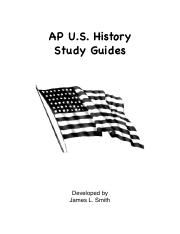 TE-APUSH-Study-Guides.pdf