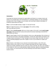 BKelly-Unit4_External_Environmental_Analysis (1)