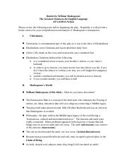 cr supersizemeessayworksheet supersize me essay assignment you  27 pages