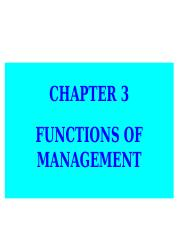 Chapter 3 IMEE .ppt