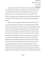 Eng. Essay #2.docx