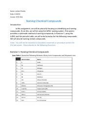 Naming Chemical Compounds Report Template (1).docx