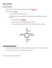Dynamics Notes - Day 2.docx