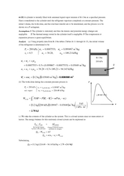 Test 2 solutions