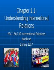IR Chapter 1-1 Spring 2017 student(1) (1).ppt