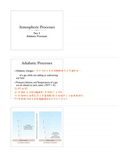 AtmosphericProcess1P3