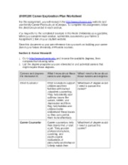 univ100_week_3_assignment_1_worksheet