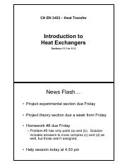 Lecture 23 - Heat Exchangers - LMTD Analysis.pdf