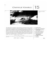 Zumdahl-Chemical_Kinetics