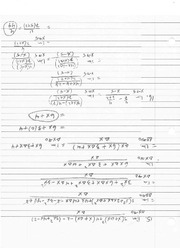 Limits_Test_Review_Solutions_Page_3