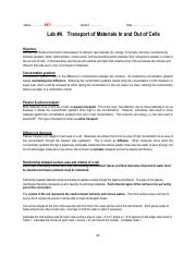 Lab3_Transport of materials lab key.pdf