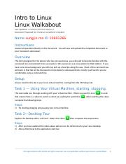 IT1510 Lab-Linux  Walkabout.docx