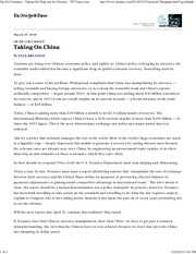 Op-Ed_Columnist_Taking_on_China