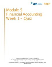 M5_Week1_ QuizStudents_Final