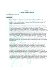Week 2 Lecture Notes Constitutional Law-2 (3)