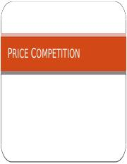 PriceCompetition_Commitment.pptx