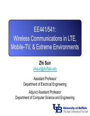 EE541_Lecture_notes_Chap1 (LTE).pdf
