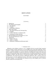 GroupActions (1).pdf