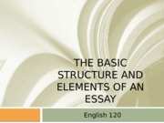 ENG120_EssayStructure