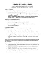 Reflection Writing Guide.pdf