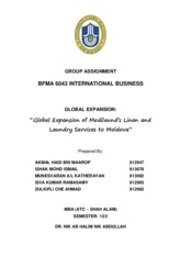 IB Group Assignment_Moldova_ Final (1).pdf