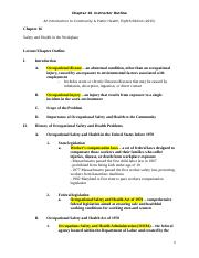 Ch16 Study Guide.docx
