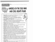 Ch 13 America in the Cold War  Civil Rights.pdf