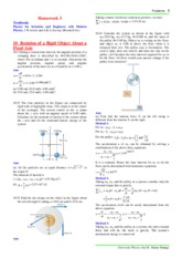 Homework with Answers 05.pdf