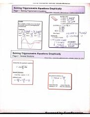 notez and trig.pdf