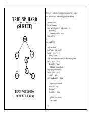 Trie_NP_Hard_Notebook.pdf