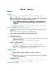 worksheet osmosis jones worksheet hunterhq free printables worksheets for students. Black Bedroom Furniture Sets. Home Design Ideas