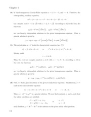 nagle_differential_equations_ISM_Part31