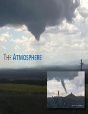 Lect4_Atmosphere.pdf