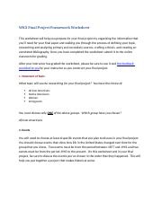 HIS206.W3.Assignment_Worksheet (1).docx