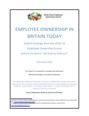 WHITE_ROSE_PAPER_-_EMPLOYEE_OWNERSHIP_IN_BRITAIN.pdf