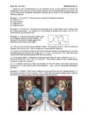 Prob Set _1 MCB 102 F13