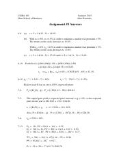 UGBA 103 #3.1 Answers.pdf