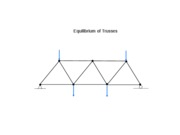 trusses_pins 1