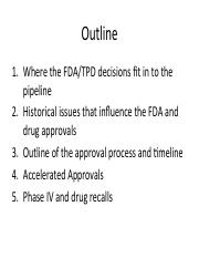 Drug Approvals and the FDA.pdf