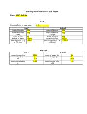 Lab 13_Tables_Post_Lab_Freezing_Point_Depression (1)